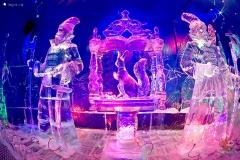 ice-gallery-02.jpg
