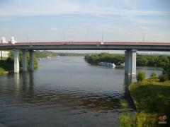 Мост-у-острова.jpg
