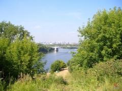Строгинский-мост.jpg