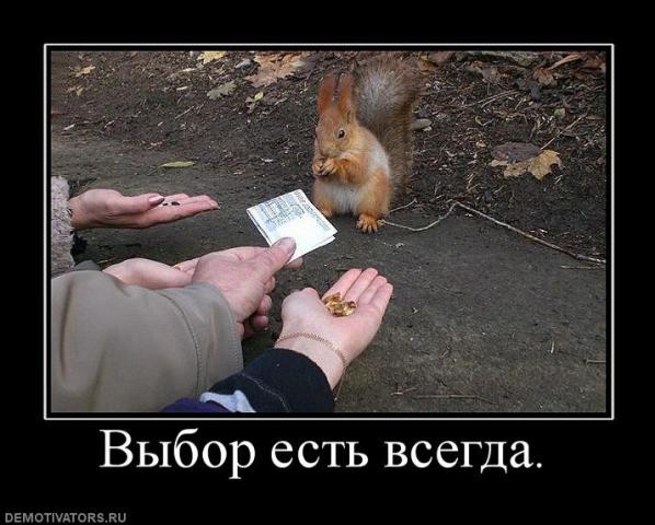 post-1349-1280998938,5893_thumb.jpg