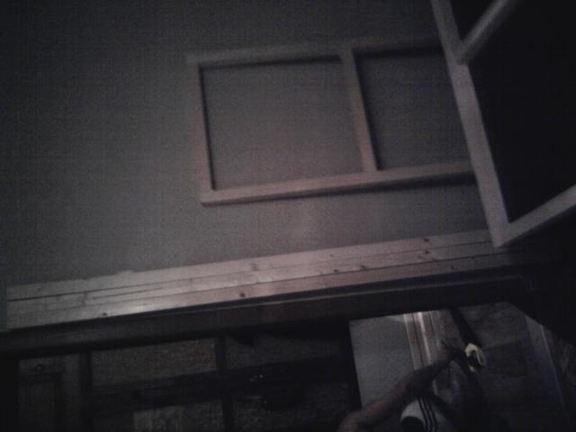 post-2213-0-25714700-1347642164_thumb.jp