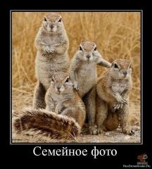 Семейное фото.jpg