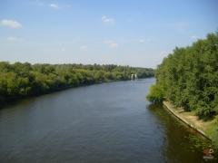 Изгиб-реки.jpg